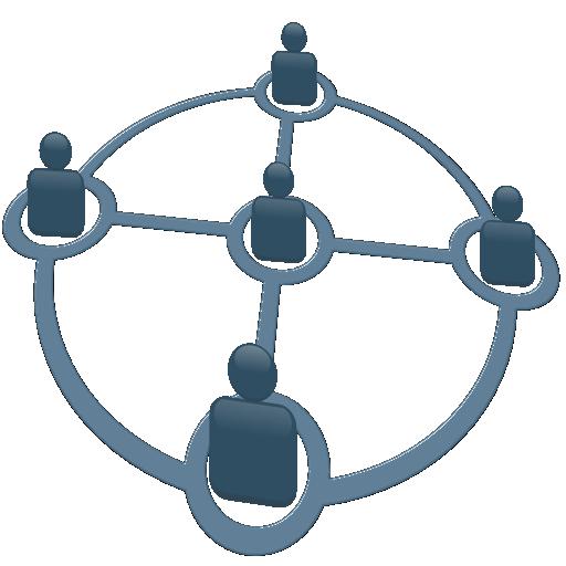 Adv Network Info  Pro