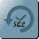 SQLBackup - Logo